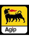Agip (5)
