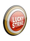 Lucky Strike (13)