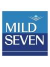 Mild Seven (15)