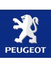 Peugeot (5)