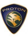 Proton (5)