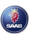 Saab (1)