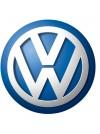Volkswagen (12)