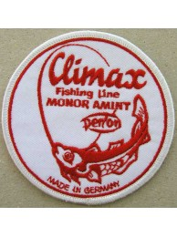 Climax - Fishing Line MONOR AMINT