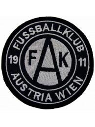 FK AUSTRIA WIEN - AUSTRIA FC