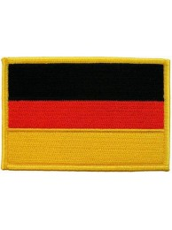 Germany Flags (C)