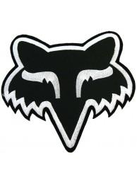 GIANT FOX RACING BIKER CYCLING PATCH (P4)