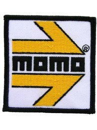 MOMO RACING