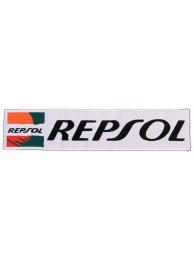 Giant Honda REPSOL Racing Enbroidered Patch #14