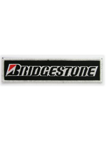 BRIDGESTONE TYRE PATCH